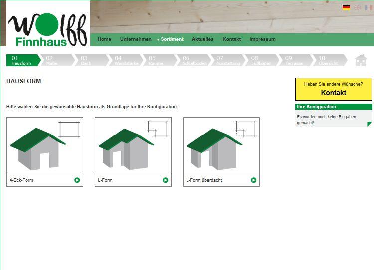 Gartenmobel Auflagen Ikea : Glas im Außenbereich  BiberachRiß, Laupheim, NeuUlm, Ulm