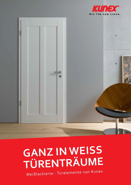 zimmert ren und glast ren str bele holzhandlung. Black Bedroom Furniture Sets. Home Design Ideas